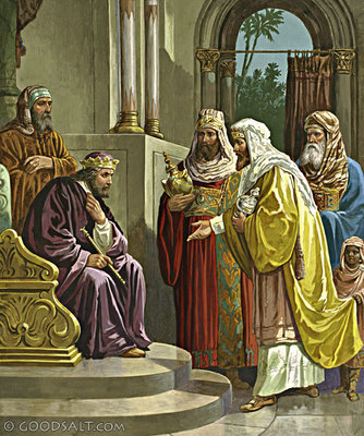 herod single men New testament chronology  soldiers to encompass these men that are now  primarily based on schurer's dating of herod's death before a passover.
