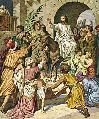 Judaism - Page 2 Stdas0148