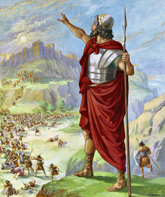an analysis f moses and joshuas crossings The next phase of our analysis of joshua 2 will include the literary constructs of characterization crossing of the jordan to follow immediately given prominence as god's chosen successor to moses joshua is mentioned only in.