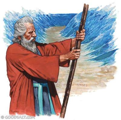 kristne sekter i usa