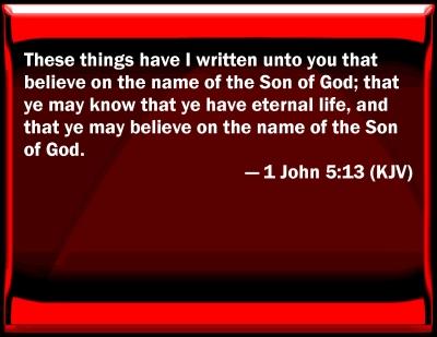 John 13 - Jesus Washes His Disciples