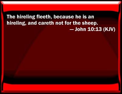 John 13:120 - Biblia