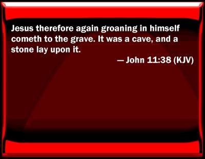 John 13 kjv biblia gay