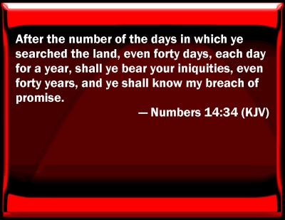 What does your wedding date mean numerology image 2