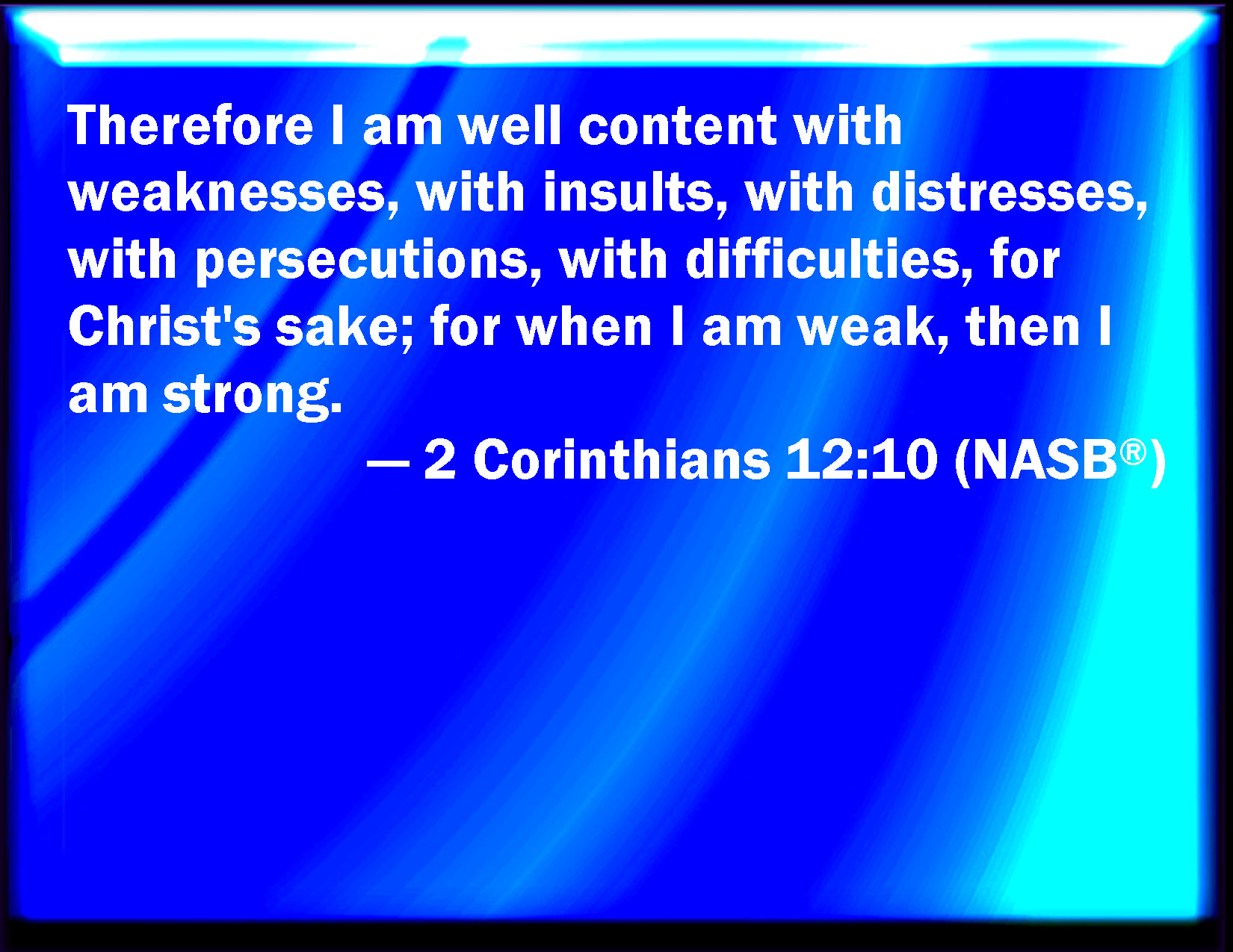 corinthians 12 12 the signs of an apostle were performed among you with all endurance i fear that: earlier paul expressed fear that the corinthians were being victimized.
