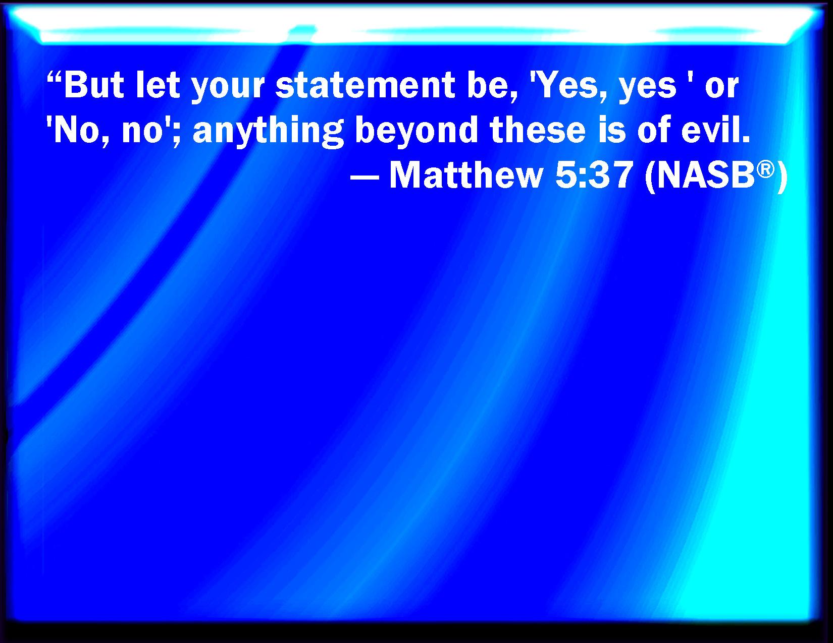 The Divorce 'Exception' Clauses in Matthew's Gospel