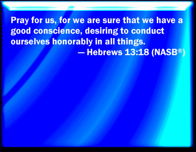 Hebrews 9 Nasb Bible Hub.html | Autos Weblog