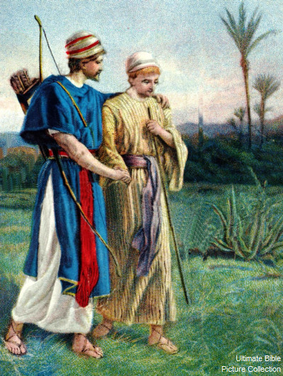 http://bibleencyclopedia.com/picturesjpeg/David_and_Jonathan_535.jpg