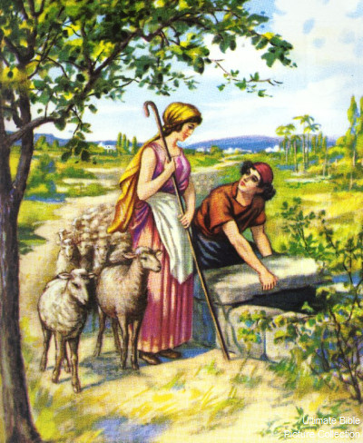 http://bibleencyclopedia.com/picturesjpeg/Jacob_and_Rachel_90-52.jpg