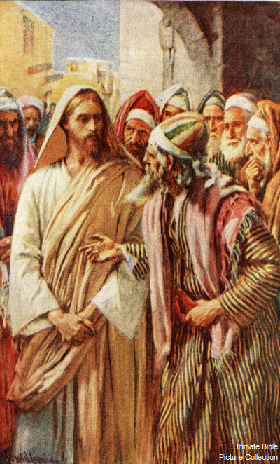pharisees sadducees essenes and zealots The zealots were a political movement in 1st-century second temple judaism the pharisees, the sadducees, and the essenes the zealots were a fourth sect.