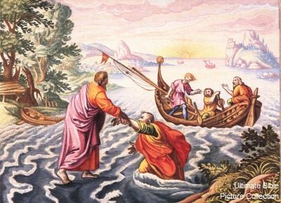 the drowning story and the saving grace of jesus christ Story of the cross in the old testament to him [jesus christ] but often they do not bring those bitten to a saving knowledge of christ 4.