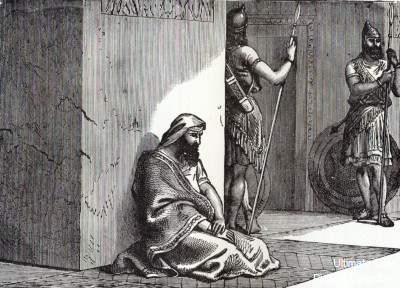 http://bibleencyclopedia.com/picturesjpeg/Mordecai_in_king%27s_gate_BBL72-727.jpg