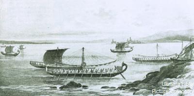 Image result for Solomon's Navy.