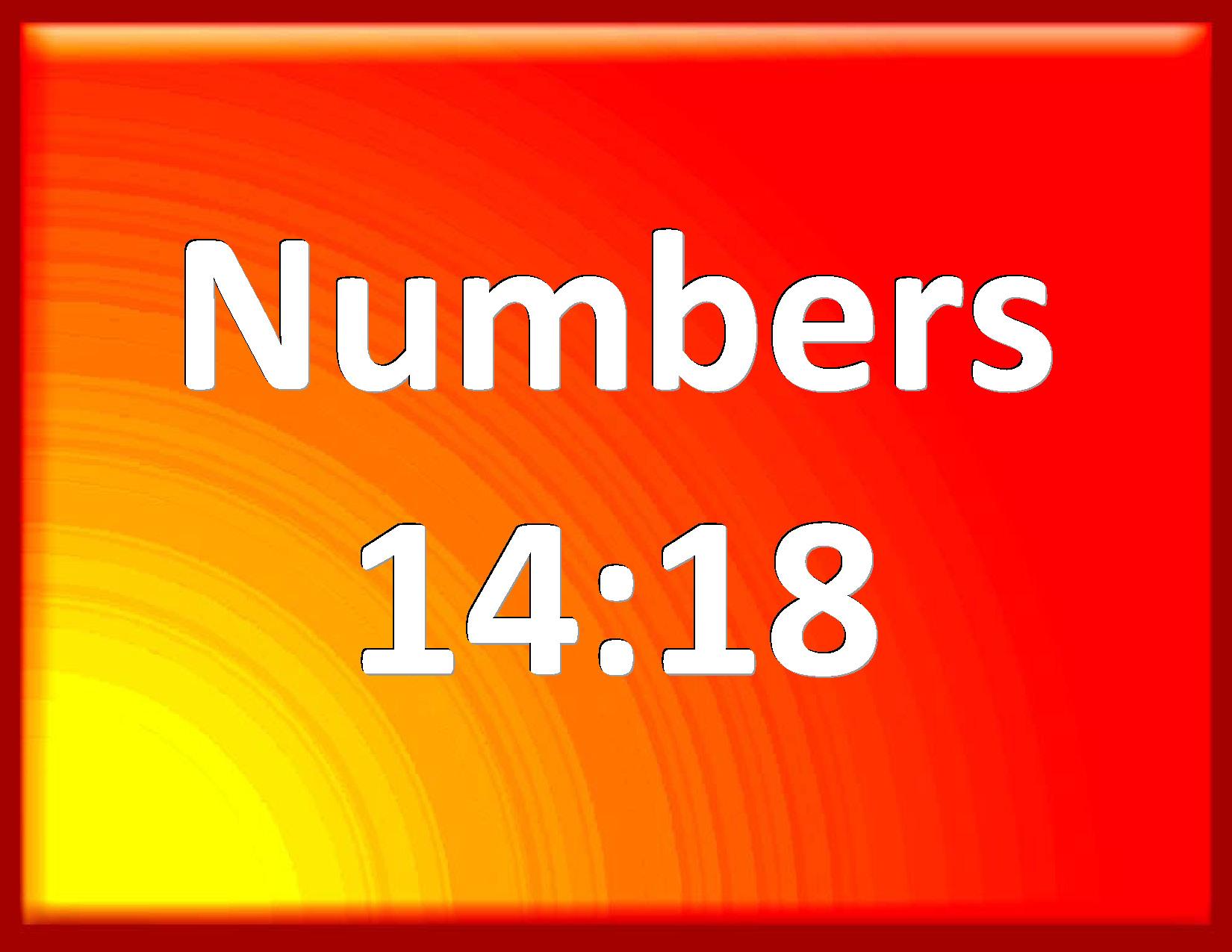 Bible Verse Romans 6 23