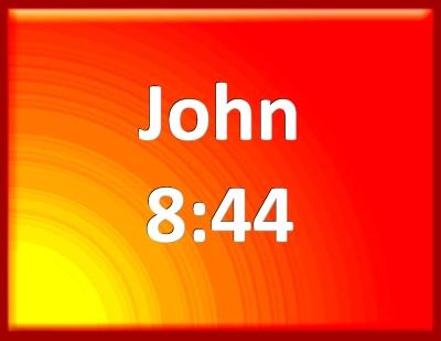 John_8-44.jpg
